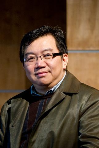 「王浩威」的圖片搜尋結果